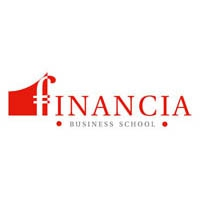 Financia Business School