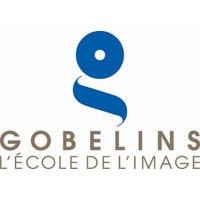Gobelins - L'Ecole de l'Image