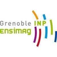 Grenoble INP - Ensimag
