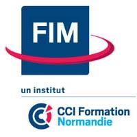 FIM CCI Formation Normandie