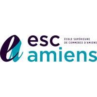 Groupe Sup de Co Amiens / Picardie