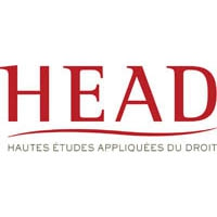 HEAD - Hautes Etudes Appliquées du Droit