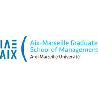 IAE Aix-Marseille Graduate School of Management