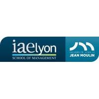 iaelyon School of Management