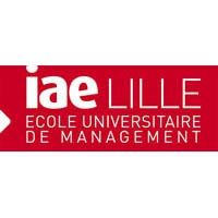 IAE Lille