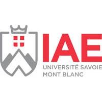 IAE Savoie Mont-Blanc