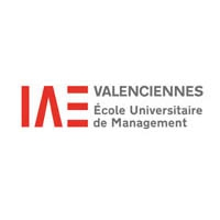 IAE Valenciennes - École Universitaire de Management