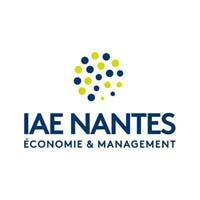 Institut d'Economie et de Management de Nantes - IAE