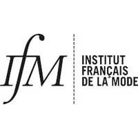 IFM - Institut Français de la Mode