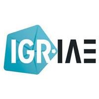IGR-IAE Rennes