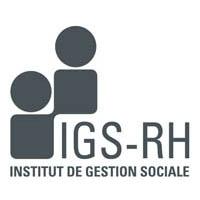 IGS - RH