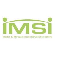 IMSI - Institut du Management des Services Immobiliers