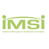 IMSI - Institut du Management des Services Immobiliers