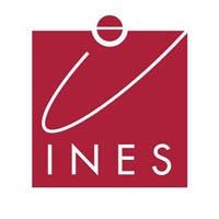 Ines expertise