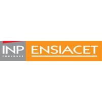 INP-ENSIACET