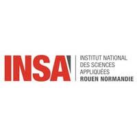 INSA Rouen