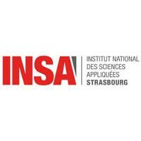 INSA Strasbourg