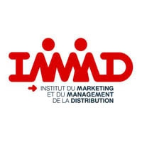 IMMD - Institut du Marketing et du Management de la Distribution