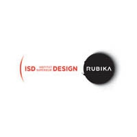 ISD - Rubika