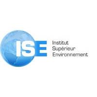Institut Supérieur de l'Environnement