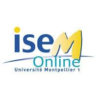 ISEM - Institut des Sciences de l'Entreprise et du Management
