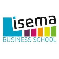 ISEMA Institut Supérieur Européen de Management Agroalimentaire
