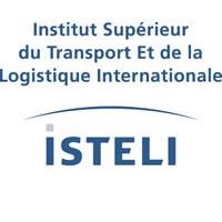 ISTELI - INSTITUT SUPERIEUR DU TRANSPORT ET DE LA LOGISTIQUE