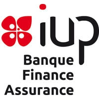 IAE Caen - IUP Banque Finance Assurance