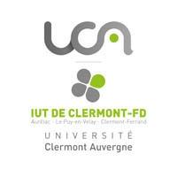 IUT de Clermont-Ferrand