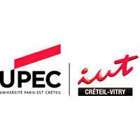 IUT de Créteil-Vitry