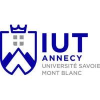 IUT Annecy