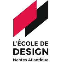L'Ecole de design Nantes Atlantique