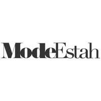 Mode'Estah