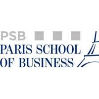 MBA ESG