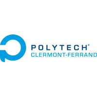 Polytech Clermont-Ferrand