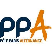 PPA - Pôle Paris Alternance