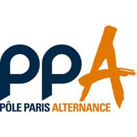 PPA - Pôle Paris Alternance
