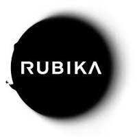 Supinfocom - Rubika