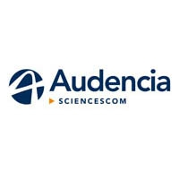 Audencia SciencesCom