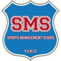 Sports Management School