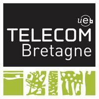 Télécom Bretagne