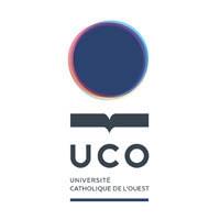 UCO Angers - Universitaire Catholique de l'Ouest