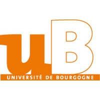 Université de Bourgogne