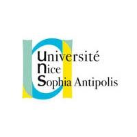 Université de Nice Sophia-Antipolis (UNS)