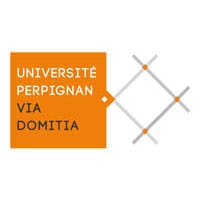 UPVD - Université Perpignan Via Domitia