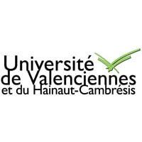 Université de Valenciennes et du Hainaut Cambrésis (UVHC)