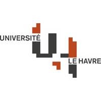 Université du Havre (ULH)