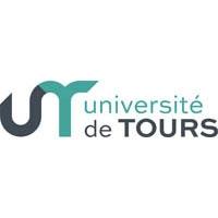 Université François Rabelais de Tours
