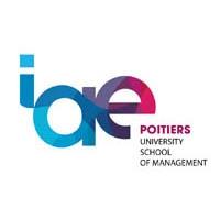 IAE Poitiers