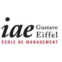 IAE Gustave Eiffel